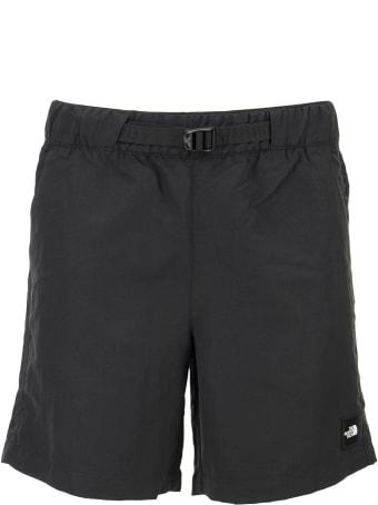 The North Face Men's Short Shorts