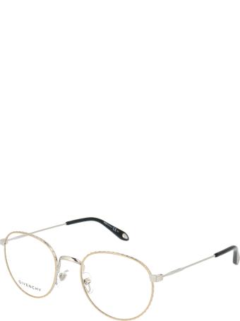 Givenchy Gv 0072 Glasses