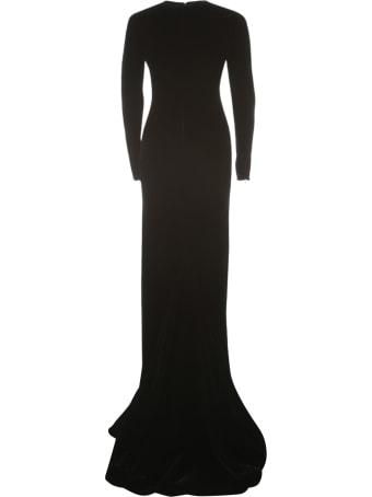 Haider Ackermann Sirene Dress Uta