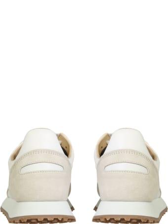 Spalwart Time Sneakers