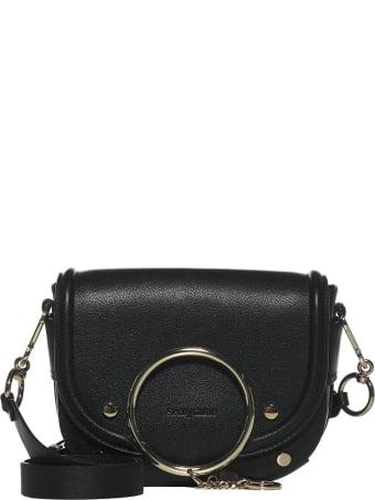 See by Chloé Shoulder Bag
