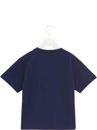 Balenciaga 'free' T-shirt