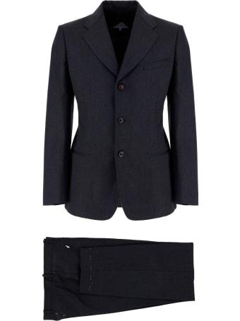 Maison Margiela Suit