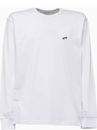 Vans Vault T-shirt Vn0a5e1lwht1