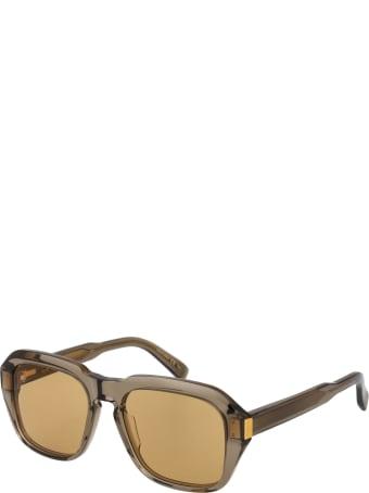 Dunhill Du0001s Sunglasses