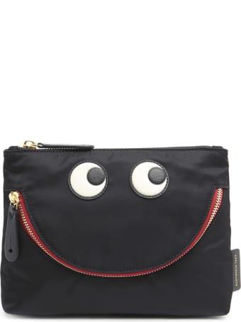 Anya Hindmarch 'happy Eyes' Bag
