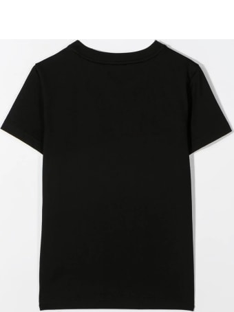 Givenchy T-shirt With Print