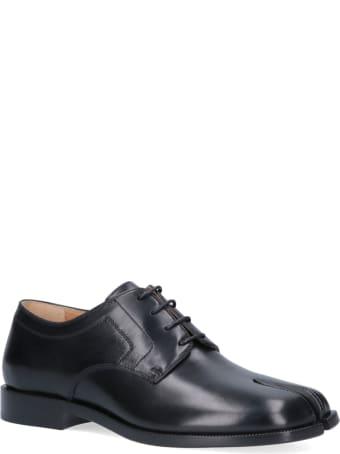 Maison Margiela Laced Shoes