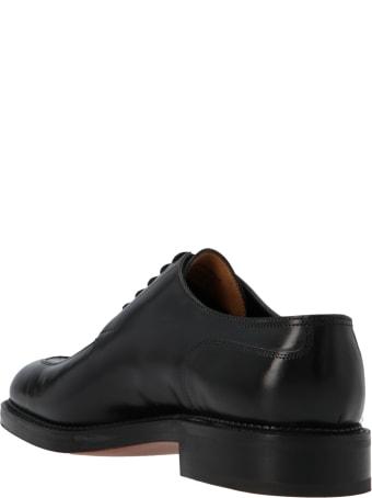 John Lobb 'haddington' Shoes