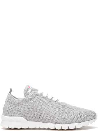 Kiton Shoes Cashmere