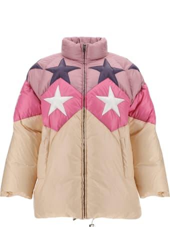 Miu Miu Blouson Jacket