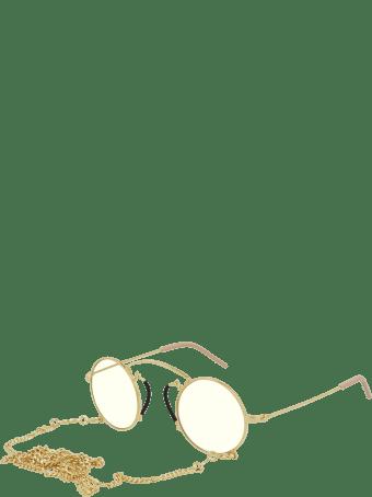 Gucci GG0991S Sunglasses