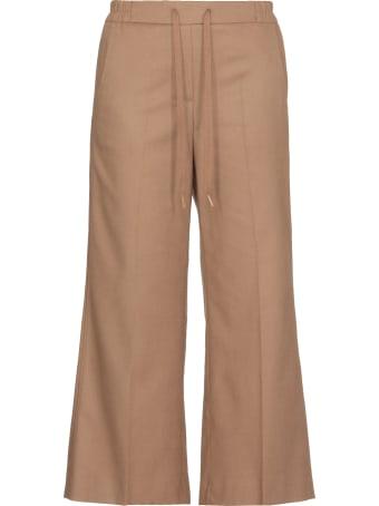 Marella Monochrome Pants