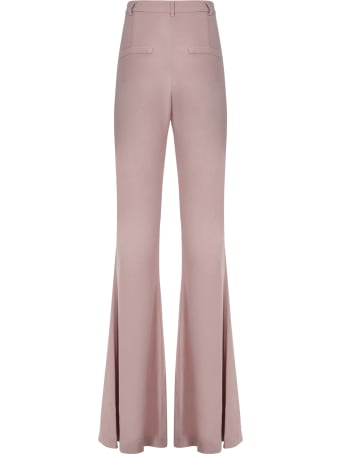 Hebe Studio Bianca Trousers