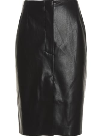 Nanushka 'regan' Skirt