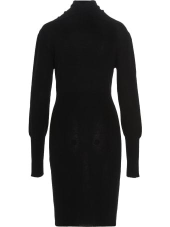 Vivienne Westwood 'bea' Dress