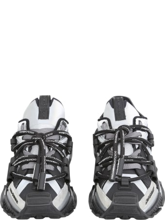 Dolce & Gabbana Space Sneakers