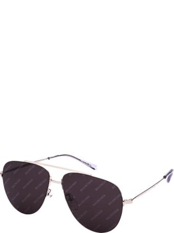 Balenciaga Bb0013s Sunglasses