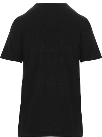Co T-shirt
