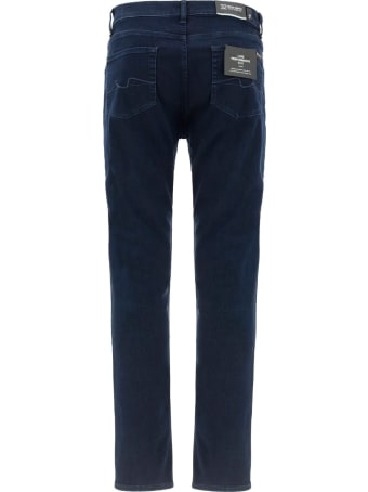 7 For All Mankind 7forallmankind Jeans