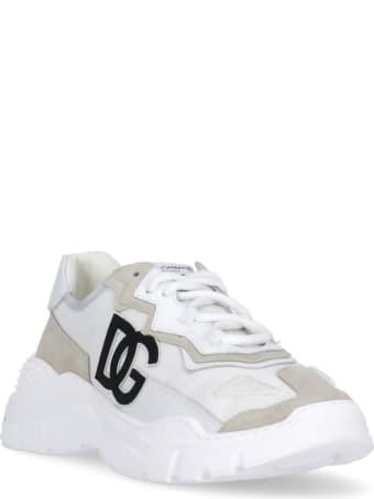 Dolce & Gabbana Daymaster Sneaker