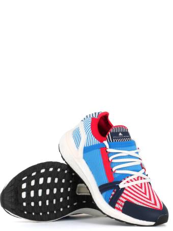 Adidas by Stella McCartney Sneaker Ultraboost 20.s