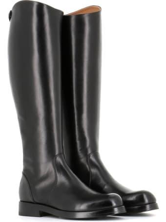 Alberto Fasciani Boot Camil 33025