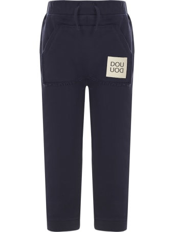 Douuod Kids Trousers