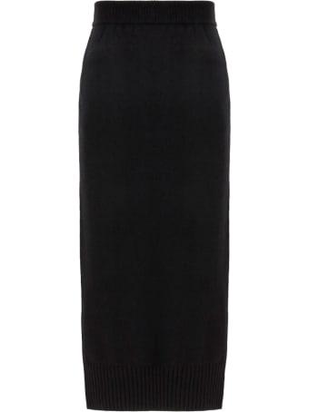 Lisa Yang Alma Skirt