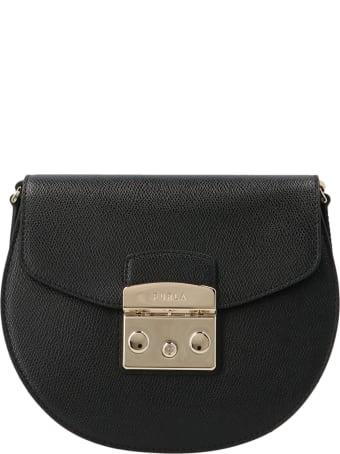 Furla 'metropolis Mini' Bag