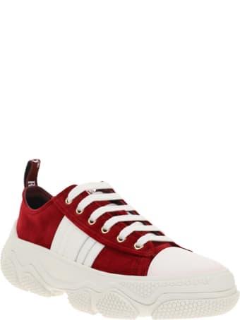 RED Valentino Valentino Garavani Sneakers