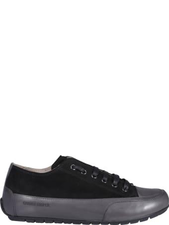 Candice Cooper Rock Sneakers