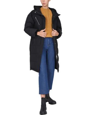 Belstaff Whistler Coat