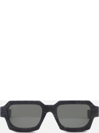 A-COLD-WALL Sunglasses Caro A-cold-wall * X Retrosuperfuture