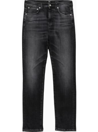 Edwin Ed-80 Slim Tapered Jeans I027227 Edwin