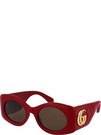 Gucci Gg0815s Sunglasses