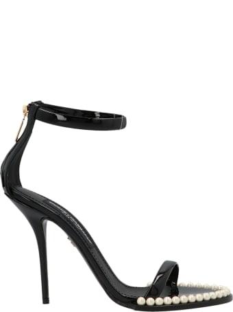 Dolce & Gabbana 'keira' Shoes