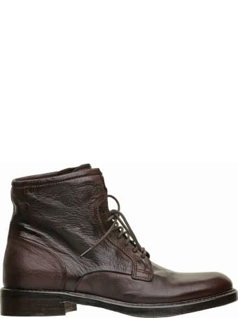 Hundred 100 Hundred 100 Ankle Boots