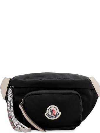 Moncler Felicie Nylon Belt Bag