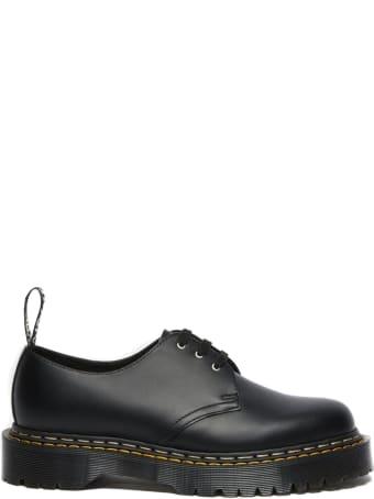 Dr. Martens 1461 Bex Rick Owens Shoes
