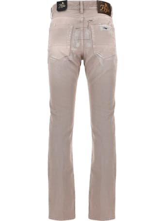 PrPs Esprit Jeans