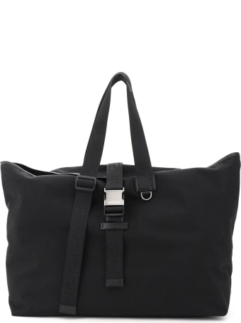 Versace Weekend Bag