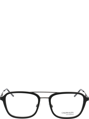 Calvin Klein Ck19719f Glasses