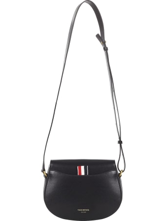 Thom Browne Shoulder Bag