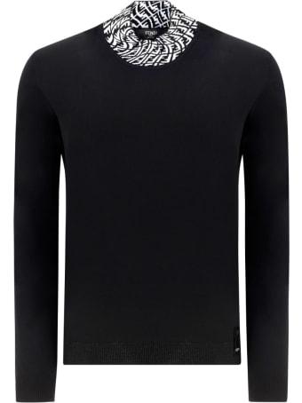 Fendi Sweater