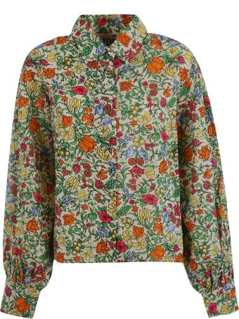 Mii Collection Dipa Shirt