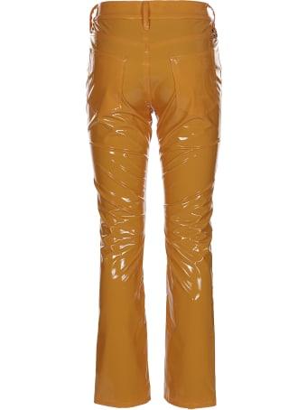 Simon Miller Straight Leg Pant