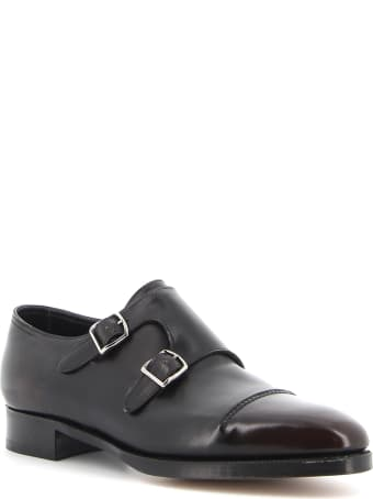 John Lobb William 2021