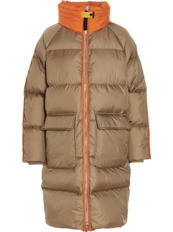 Parajumpers 'jada' Jacket