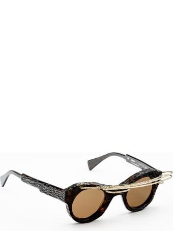Kuboraum L1 Sunglasses